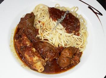 restaurant a Tarascon-restaurant traditionnel Tarascon-restaurant de cuisine provencale Tarascon